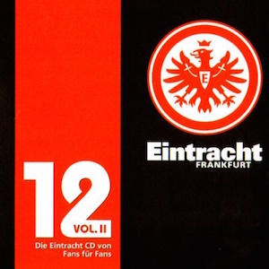 Eintracht Frankfurt 12 Vol2