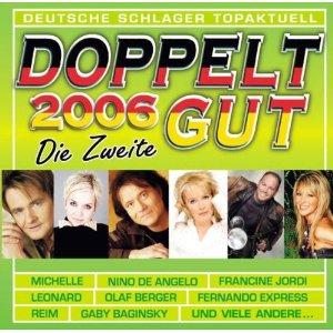 Doppelt Gut 2006/2