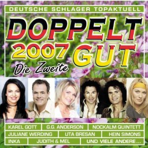Doppelt Gut 2007/2