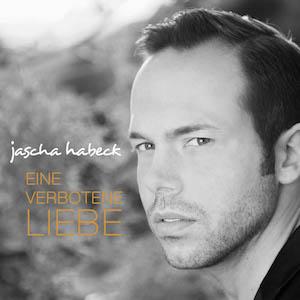 Jascha Habeck - Eine verbotene Liebe