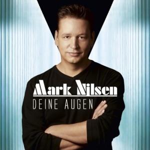 Mark Nilsen - Deine Augen