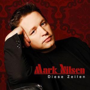 Mark Nilsen - Diese Zeilen