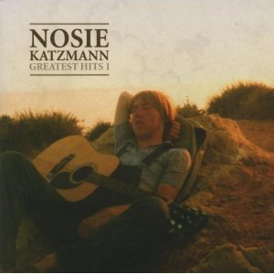 Nosie Katzmann - Greatest Hits 1