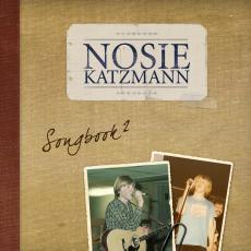 Nosie Katzmann - Songbook 2
