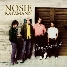 Nosie Katzmann - Songbook 4