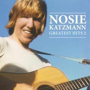 Nosie Katzmann - Greatest Hits 2
