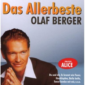 Olaf Berger - Das Allerbeste