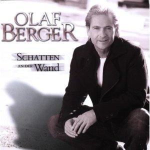 Olaf Berger - Schatten an der Wand