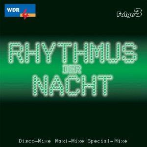 Rhythmus der Nacht 3