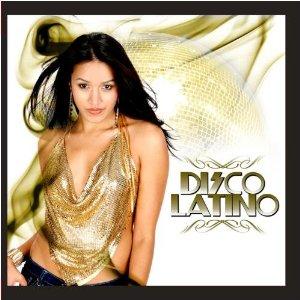 Disco Latino