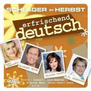 Erfrischend Deutsch 2